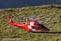03 Agusta Bell A 109 2259