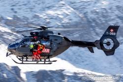 03 Eurocopter EC135 7463