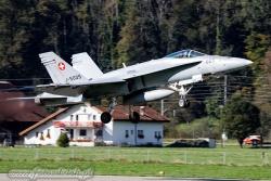 03 FA 18C Hornet 3430