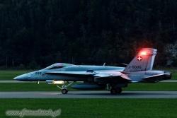 03 FA 18C Hornet 3605