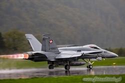 03 FA 18C Hornet 6282