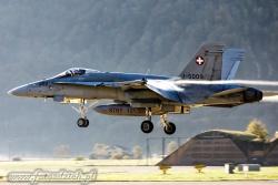 03 F A 18C Hornet 2408