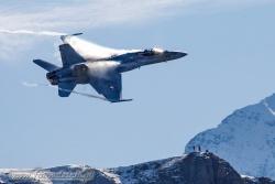 03 F A 18C Hornet 7777