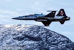 03 Northrop F 5E Tiger II 0835