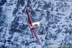 03 Pilatus PC 21 5893