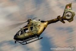 04 Eurocopter EC135 6483