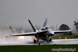 04 FA 18C Hornet 6318