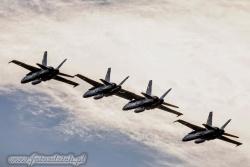 04 F A 18C Hornet 0720