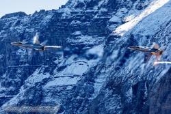 04 F A 18C Hornet 8974