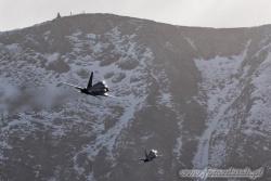 04 Northrop F 5E Tiger II 0749
