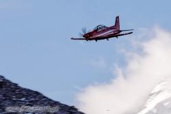 04 Pilatus PC 21 5880