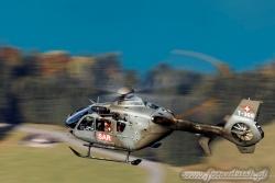 05 Eurocopter EC135 7265