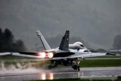 05 FA 18C Hornet 6287