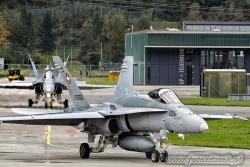 05 F A 18C Hornet 6243
