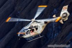 06 Eurocopter EC135 7248