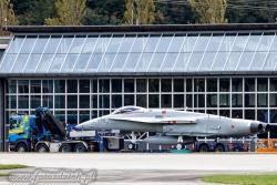 06 F A 18C Hornet 3099
