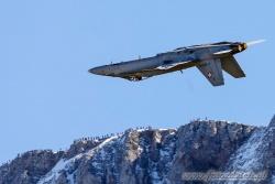 06 F A 18C Hornet 9935