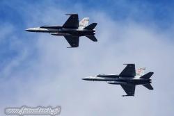 07 F A 18C Hornet 3115