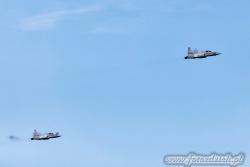 07 Northrop F 5E Tiger II 7128