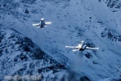 08 Northrop F 5E Tiger II 5948