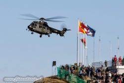 08 Super Puma T 314 2194