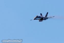 09 F A 18C Hornet 0570
