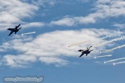 09 F A 18C Hornet 5122