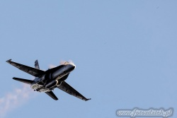 09 F A 18C Hornet 5307