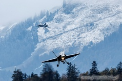 11 FA 18C Hornet 3331