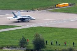 14 FA 18C Hornet 5817