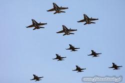15 F A 18C Hornet 1414