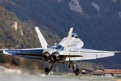16 F A 18C Hornet 3512