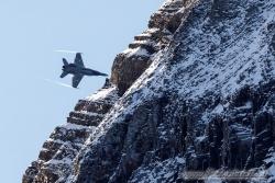 19 F A 18C Hornet 5178