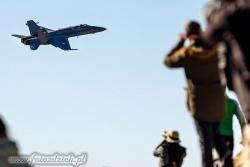 20 F A 18C Hornet 1844