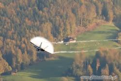 20 F A 18C Hornet 5167