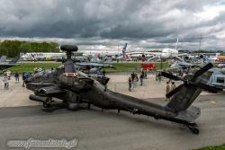 Apache AH 1 0538