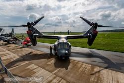 CV 22B Osprey 0516