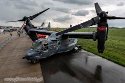 CV 22B Osprey 0520