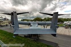 CV 22B Osprey 0535