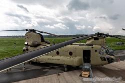 Chinook CH 47 0517