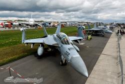 FA 18E Super Hornet 0546