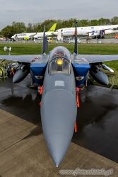 F 15E Strike Eagle 0502
