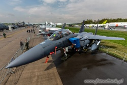 F 15E Strike Eagle 0503