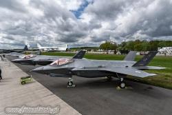 F 35A Lightning II 0544