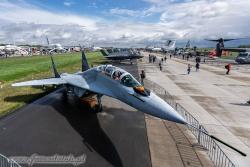 MiG 29UB 0533
