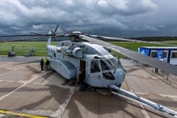 Sikorsky CH 53K King Stallion 0528