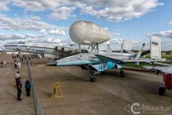 MiG 1 44 7677