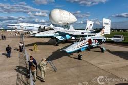 MiG 27  MiG 1 44 7674