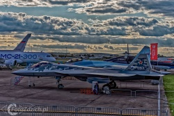 z Sukhoi T 50 7705 DxO