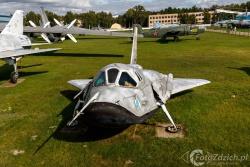 MiG 105 7112